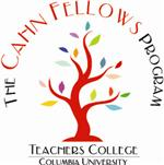 Cahn Fellows